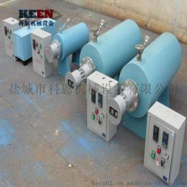 非标订做各种规格管道式气体电加热器江苏科恩