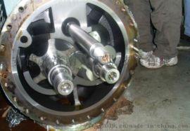银川XJB151约克制冷压缩机组维修服务