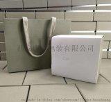 西安包裝廠-西安手提袋印刷定做哪家好-聯惠