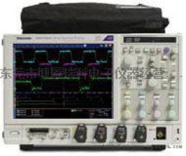 泰克数字及混合信号示波器MSO70604C
