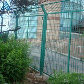 框架隔离栅_公路护栏网_铁路隔离栅围栏