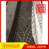 紅銅色不鏽鋼隔斷供應廠家,KTV裝飾不鏽鋼定製產品