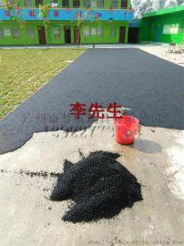 供应幼儿园安全地垫 户外运动地垫 EPDM橡胶地垫厂家 运动跑道