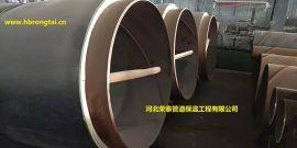 生产加工保温管