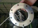 316不锈钢法兰 316L不锈钢盲板