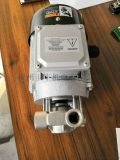供應耐腐蝕油泵廠家制造批發不鏽鋼齒輪油泵 防腐蝕電動齒輪油泵