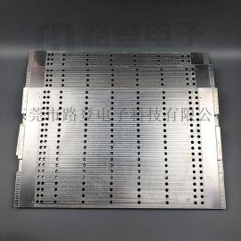 铝合金FPC磁吸治具 过炉治具SMT过炉治具