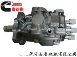 临沂大修/康明斯ISF3.8燃油泵5318651