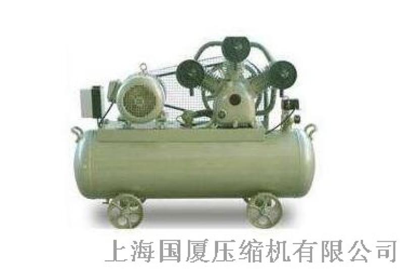 【50公斤空壓機】客戶信賴【國廈品牌】