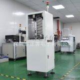 SMT全自动微型上板机 体积小不占位置自动送板机