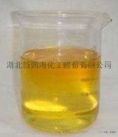 水性丙烯酸涂料消泡剂 水性树脂消泡剂