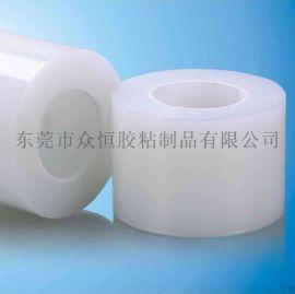 PE透明工艺品保护膜 电子产品保护膜生产厂家