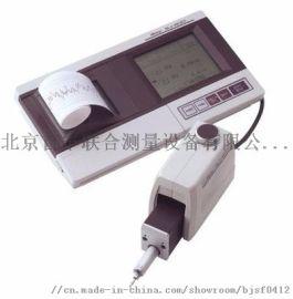 便携式/台式三丰粗糙度仪SJ-410