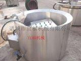 宜福YF600型不锈钢直销松香锅 电加热松香锅