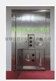 太原阳泉朔州供应银行MABC级金库门,金库门报价,厂家直销