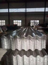 3004 3003 5052 铝压型板