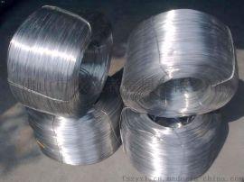 304不锈钢中软线,316不锈钢全硬线,不锈钢中软线