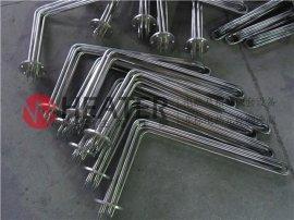 L型 水加热器,非标定做,上海直销