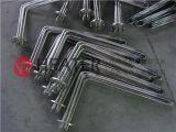 L型 水加熱器,非標定做,上海直銷