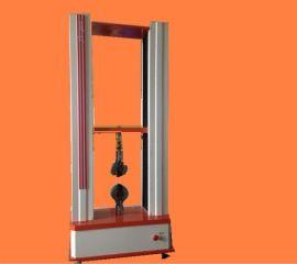 微机控制电子  材料试验机——拉压弯试验机
