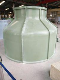 新疆锦山圆形冷却塔低噪音冷却塔 质量保障的节能冷却塔