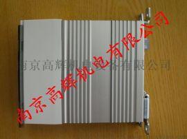 日本JEL交流固态继电器FRMS01-215H**产品