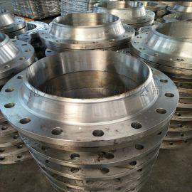 供应碳钢  不锈钢带颈对焊法兰盘,欢迎新老客户光临