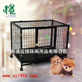 狗笼子厂家,狗笼子批发价格,南通远扬