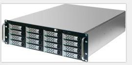 APT 16盘NAS网络共享存储