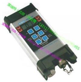 RDS-110表面沾污仪(多用途辐射测量仪)