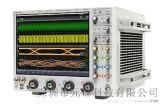 是德科技/Infiniium Z系列示波器/DSOZ634A/DSAZ634A/DSOZ632A/DSAZ632A/DSOZ592A/DSAZ592A