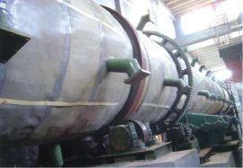 尿基喷浆造粒成套设备行情/泰安利丰化工设备