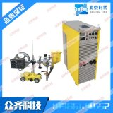 时代电焊机,手工直流弧焊机ZX7-500(PE50-500)