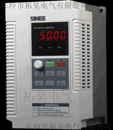 EM303B系列通用矢量正弦变频器 湖南变频器