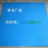 防滑幼儿园橡胶地板,彩色幼儿园橡胶地板,运动幼儿园橡胶地板