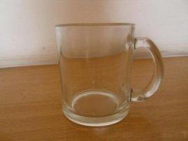 玻璃杯,200毫升玻璃杯,200毫升马克杯