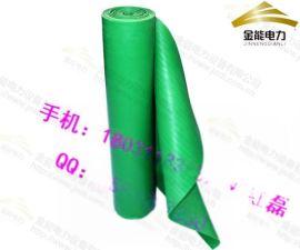 河南济源12mm绝缘橡胶板生产厂家【金能】 **天然橡胶垫