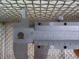 筛网 不锈钢网 金属丝网 过滤网  铜网 镍网 钼网 钛网 席型网