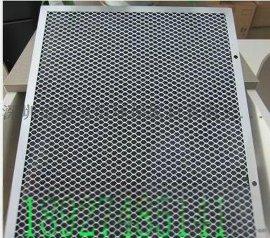 厂家供应空气清新机防尘网