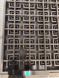 背景牆不鏽鋼屏風不鏽鋼屏風,不鏽鋼屏風廠家,不鏽鋼花格