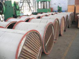 乳山日晟专业生产0.1-30万吨优级酒精设备