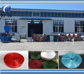 塑料扁丝拉丝机组,扁丝拉丝机批发价格