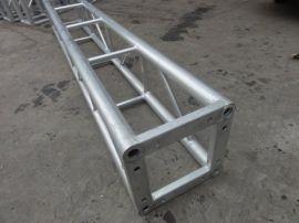 杭州铝架,灯光架,龙门架,航空架,truss架