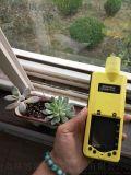 英思科 礦用氣體檢測儀