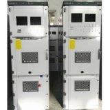 高壓PT櫃KYN28-12高壓開關櫃 箱式變電站 高壓進線櫃源頭廠家