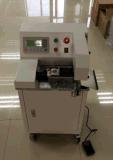 自动分板机(ASC-800)