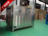 工业废气处理设备 voc有机废气处理