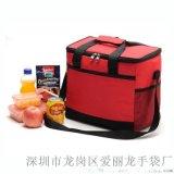 野餐保溫袋/旅行保溫袋/外賣保溫袋