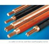 黄河线缆专业生产矿物质电缆