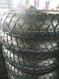 廠家直銷 優質摩托車輪胎350-17